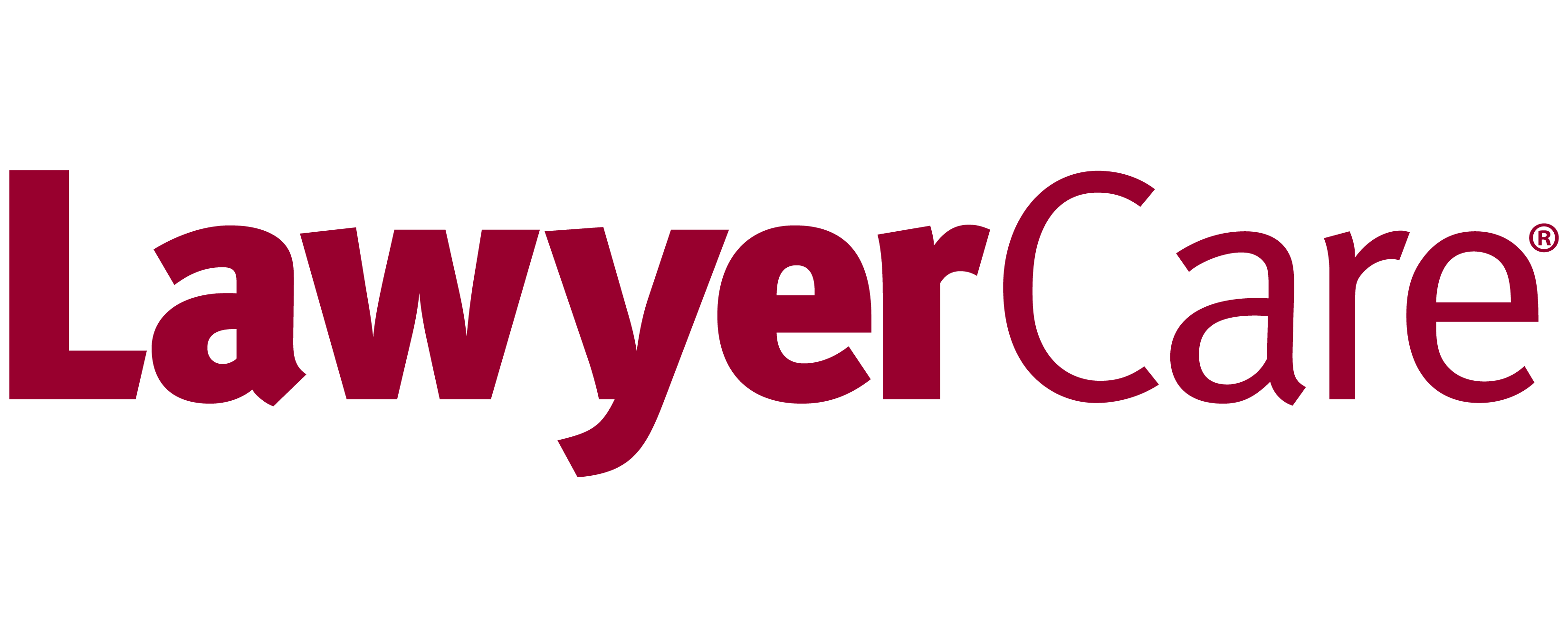 LawyerCare