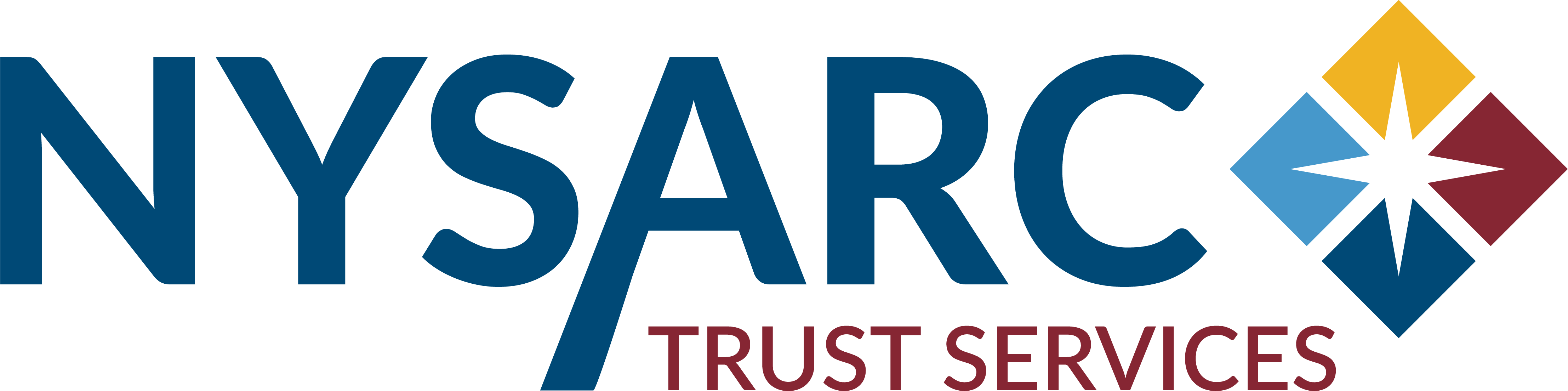 NYSARC Trust Services